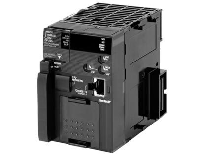 cj2m-cpu3x_prod-400x400