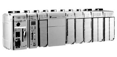 compactlogix-system_p_1247188_134146