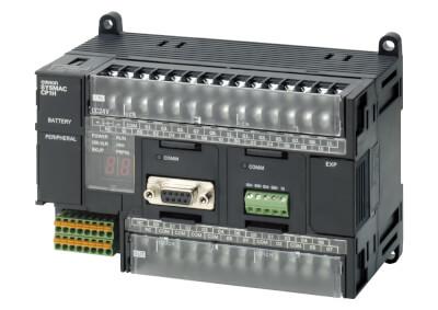cp1h_prod-400x400