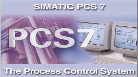 PCS_7