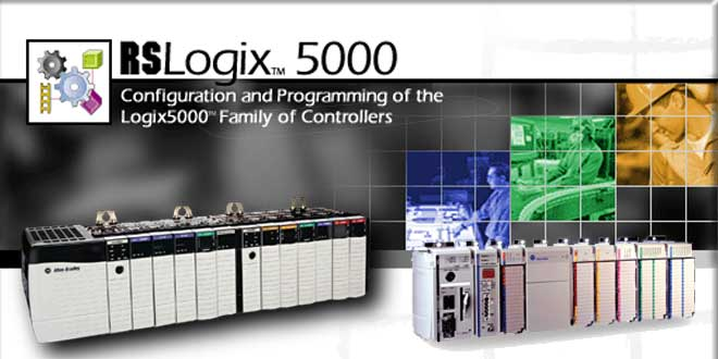 RSLogix5000-Splash-Compact-Control-Featured-Image-1-1