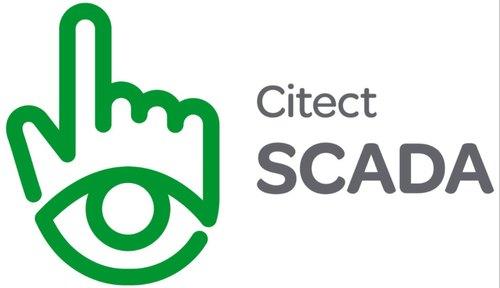 vijeo-citect-scada-500x500