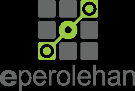 Logo ePerolehan
